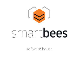 smartbees-software-house