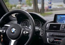 radio samochodowe ranking