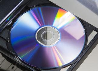 Jakość odtwarzaczy Blu-ray