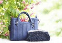 Damska torebka do biura – na co zwracać uwagę przy jej wyborze?