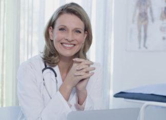 Jak przekonać dziecko do stomatologa
