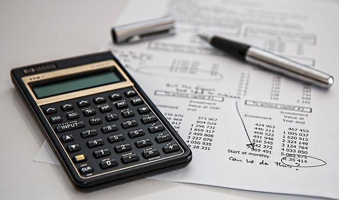 W jaki sposób porównywać kredyty gotówkowe?