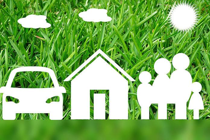Ubezpieczenia online – kup ubezpieczenie bez wychodzenia z domu