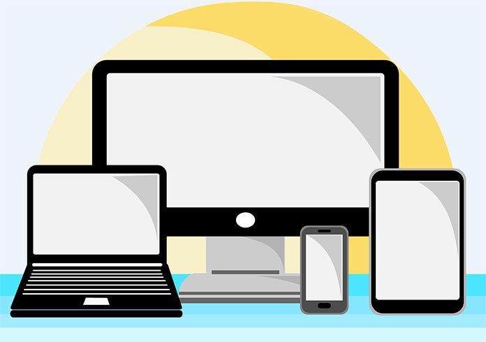 Program PIT na komputer czy w wersji online? Rozliczenie podatku 2018/2019