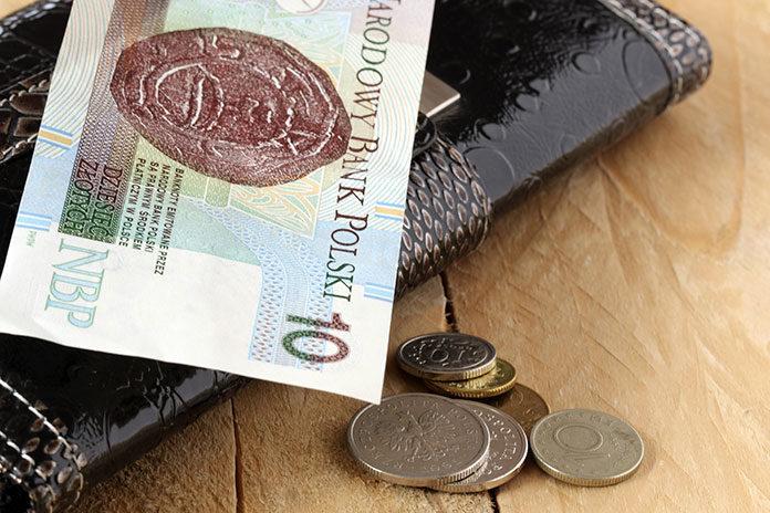 Jak wyjść z długów? Krótki poradnik