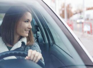 Wypożyczalnia samochodów w Gdańsku - gdzie tanio i wygodnie wynająć auto?