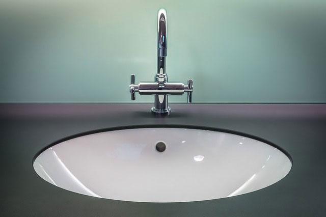 Wyposażenie toalet publicznych nowej generacji