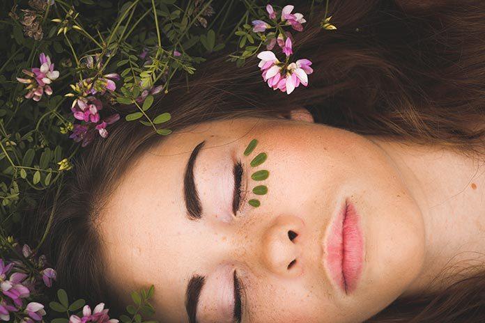 Jak zadbać o skórę na wiosnę?