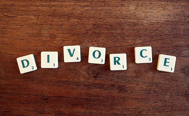 Podział majątku podczas rozwodu - instrukcja i koszty 2019