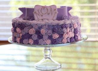Ozdoby na tort dla najmłodszych - 3 słodkie inspiracje