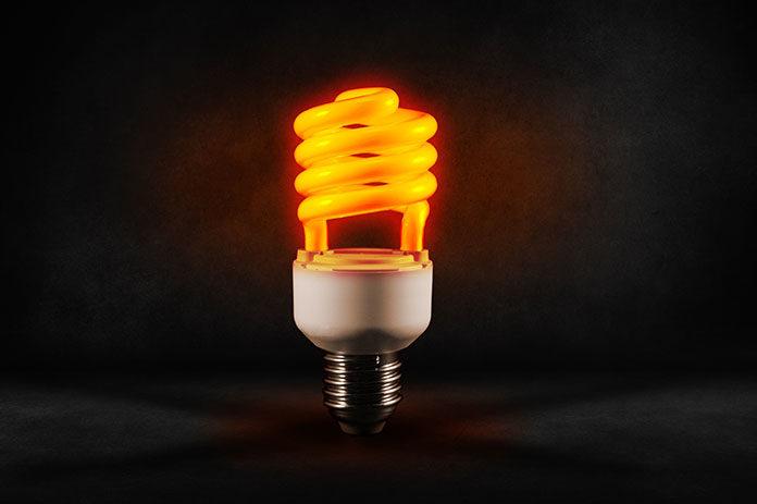 Czym kierować się w trakcie zakupu oświetlenia zewnętrznego?