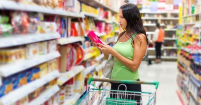 Dieta ketogeniczna: Jak zacząć dietę niskowęglowodanową?