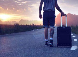 Wakacje za granicą - lepiej samodzielnie, czy z biurem podróży?