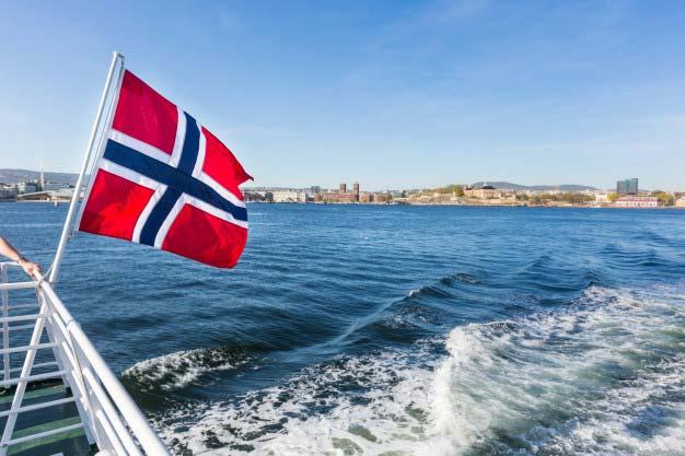 Jak znaleźć pracę w Norwegii