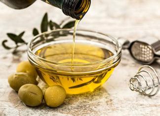 Właściwości i zastosowanie oleju lnianego