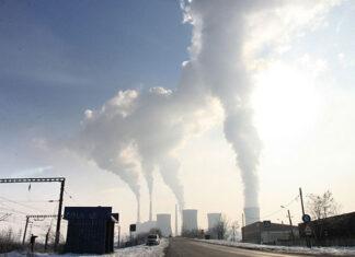 Oczyszczacze powietrza – lek na dolegliwości