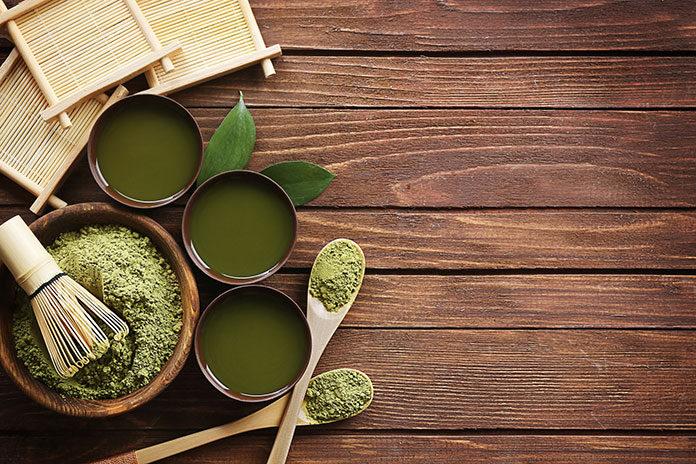 Czy warto stosować naturalne suplementy diety?