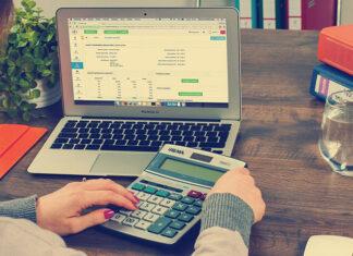 Kredyt gotówkowy ranking