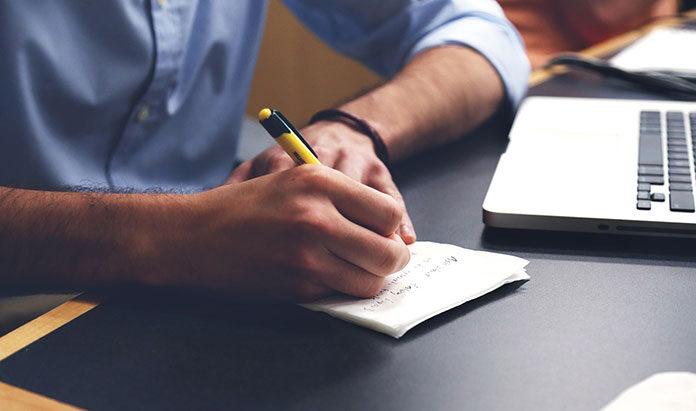 Amortyzacja środków trwałych w firmie