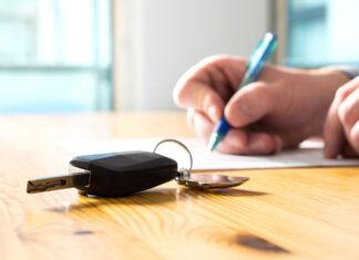 Tanie ubezpieczenie OC? Sprawdź najlepsze oferty z kalkulatorem OC Porowneo.pl