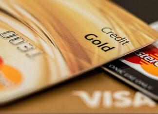 Wnioskowanie o kredyty gotówkowe