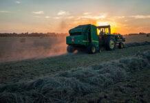 Gdzie tanio kupić opony rolnicze