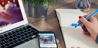Dlaczego przedsiębiorstwo powinno wdrożyć system ERP