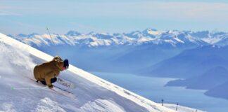 Tani wyjazd na narty