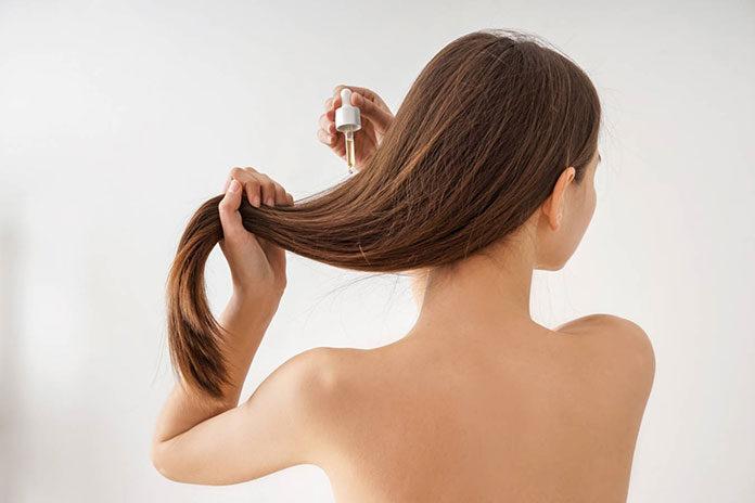 jak zadbać o włosy