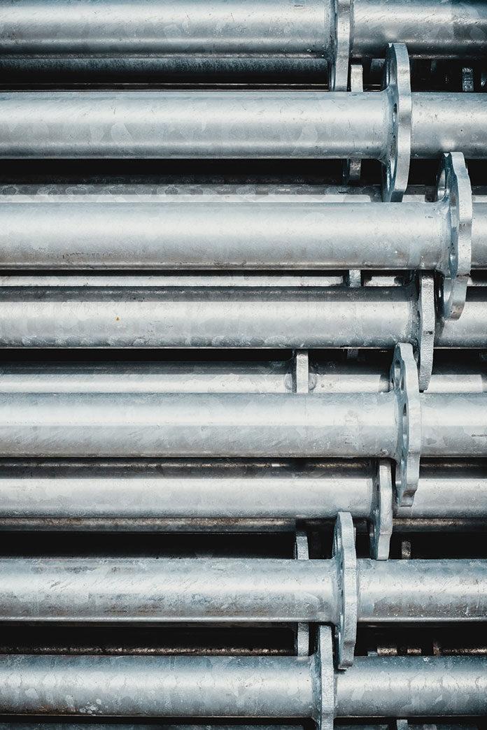 Producent profili aluminiowych to twórca nowoczesnego świata