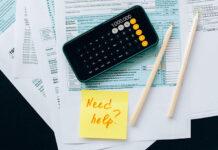 4 ważne cechy biura rachunkowego, które pomogą Ci w wyborze najlepszego